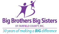 Big Brothers Big Sisters of Fairfield County, Ohio