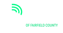 BBBS Fairfield County logo