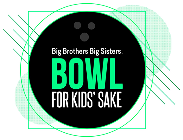 Bowl for Kids Sake ad